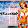 Set Of House Music Summer 2013 Portugal #2