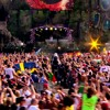 Hardwell - Live At Tomorrowland 2013, Main Stage (Belgium) [FULL SET 86 min] - 26-Jul-2013