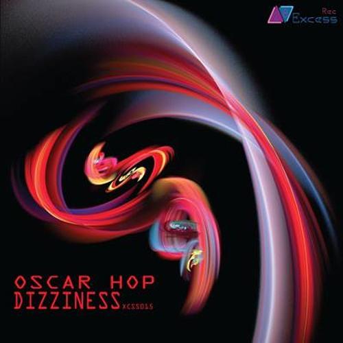 Dizziness(original Mix) [28 Excess rec]