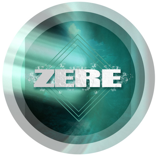 Zere-The Descendant