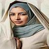 Download قصص النساء في القرآن .. جنات Mp3