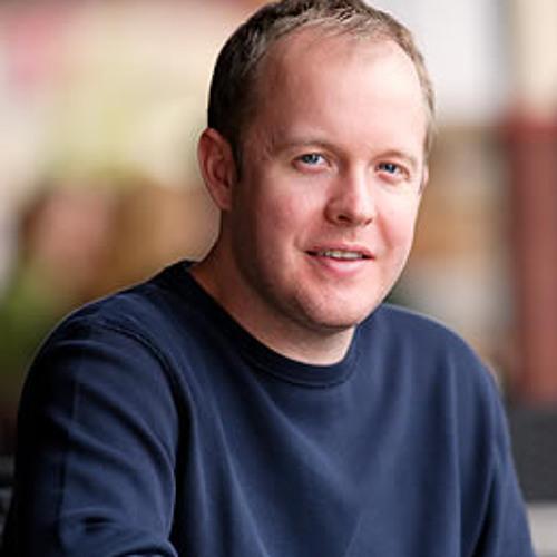 Drew Curtis - How Fark.com Rallies Their Content Team