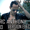 Vivir La vida Marc Anthony Version (Remix Edit Dj Bestia) 2013