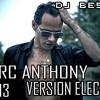 Vivir La vida Marc Anthony Version (Remix Edit Dj Bestia) 2013