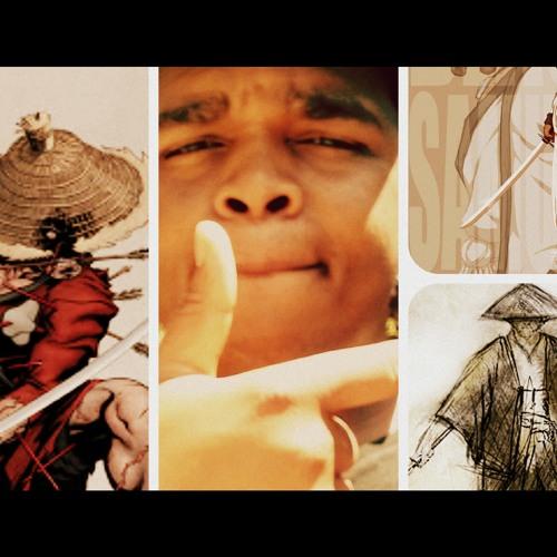 Sword Stories (Prod By RickMal)
