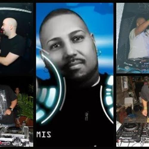 DJ Aramis - Trance Nations (2013-7-30) On BPM.FM[www.bpm.fm] F D/L