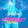 Busta Rhymes ft Nicki Minaj -Twerk It Rmx DJ Roots