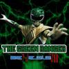 The Green Ranger