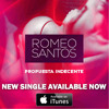 Romeo Santos - Propuesta Indecente - IAMLMP.COM
