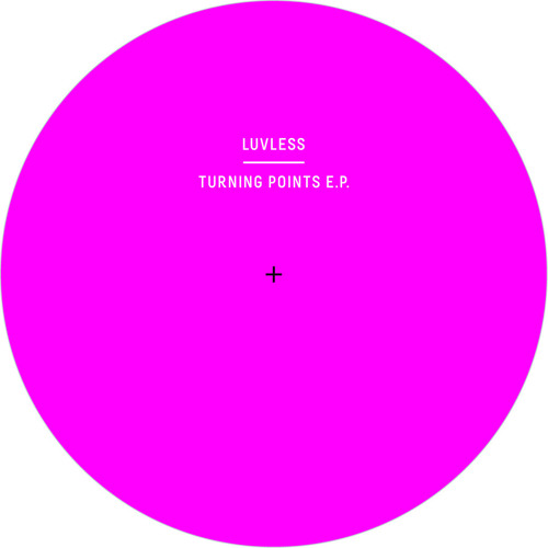 IN MY ARMS (OOFT! REMIX) | TURNING POINTS E.P. | preview
