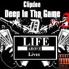 Clipdoe - Dan Tha Man (Intro)