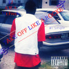 Download TJ - Take Off Like a Rocket Mp3