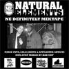 13. Natural Elements - Life Ain't Fair (Original Version)
