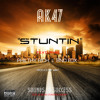 Stuntin (Feat. Philthy Rich & Bno Fox)