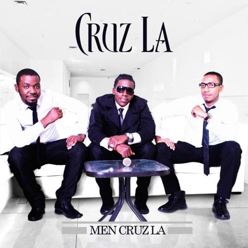 CRUZ LA LIVE---Tik Tak