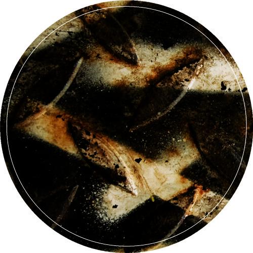 """Felix Lorusso - Obey (Single) [CDM017] 12"""""""