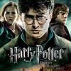 Quanta (Harry Potter 7 Trailer)