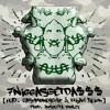 7NiggazGetDa$$$   #05FUBUJerseyNiggaz (Feat. Elijah Reign & CashMoneyChip) (Prod. Inspecta Morze)