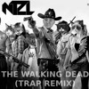 The Walking Dead (FREE DOWNLOAD!!!)