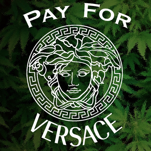 Pay for Versace (feat. Mr. Carmack, Meek Mill, & Drake)