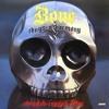 Thuggish Ruggish Bone (DJ Al Remix)