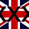 Banning the XXX