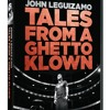 Tale From a Ghetto Klown - Milongueando mp3