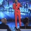 Nick Cannon: America's Got Talent Contestants Have to Bring Their 'A' to Radio City Music Hall