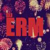 Future Disco (DJ Erm Megamix)