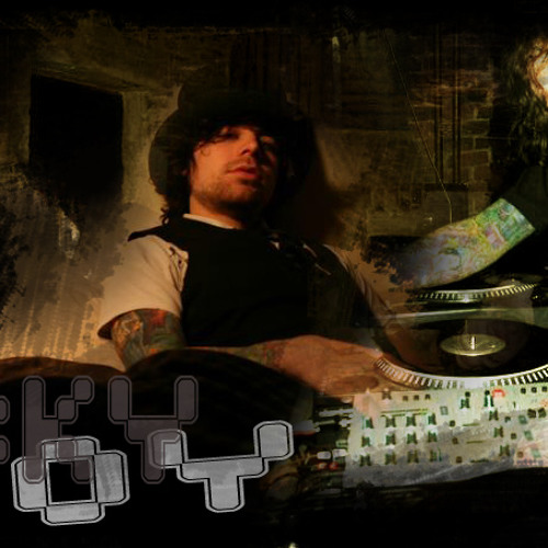 Holy Crap X - Micky Boy ---- Free Download ----
