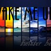 Wake Me Up- Remix Twister Beats 2013 Tribal Beats