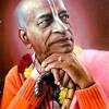 Sri Guru Carana Padma ~ Swarupa Damodar Das mp3