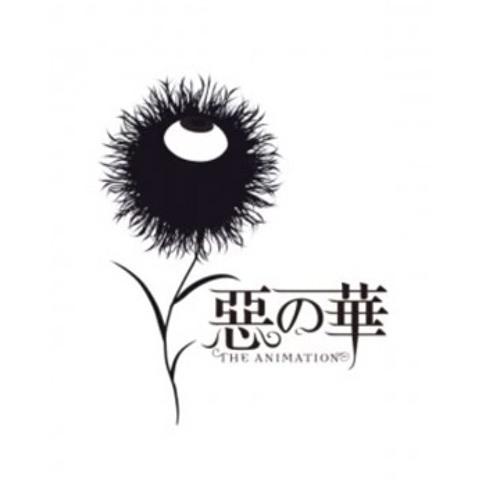 [Natz] 惡の華 .Flower of Devil. -all vers- (Vocal Cover; #oneshot #hahahaorz)