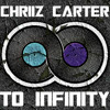 To Infinity ft. Fitzwell And Mubo (Prod. By Dres'more)