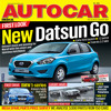 Autocar India Podcast EP#2 Extended Audio Edition | Talking Bikes | 30 Jul 2013