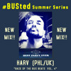 Download BRAND NEW!!  HARV (USA) - BACK OF THE BUS BEATS VOL. 4 Mp3