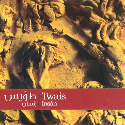 Semaai Bayat - Twais Quartet