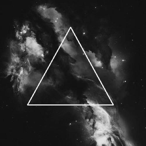 Kick Drum - Lights(The Chaotic Good Remix)