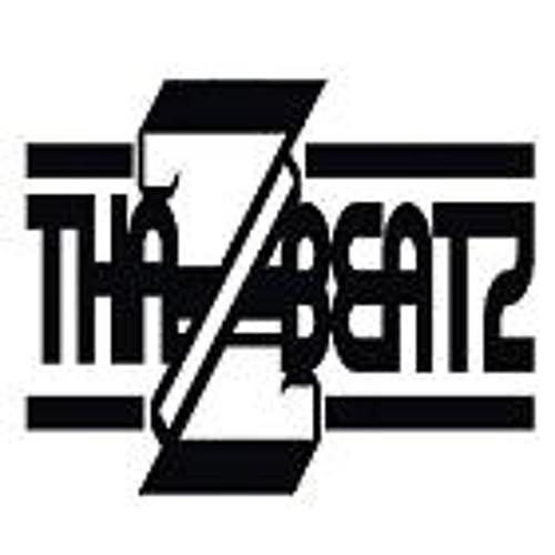 Beat 20