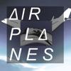 Airplanes II