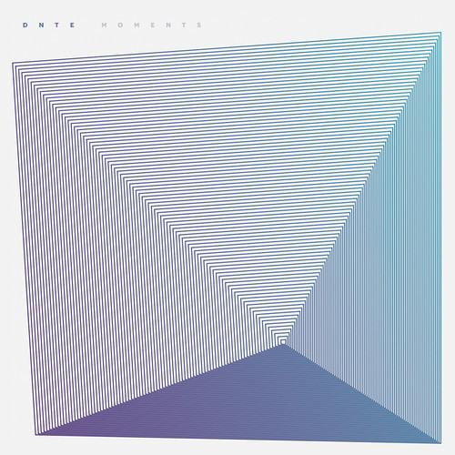 DNTE - Translucent (WOLS Remix)