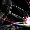 Bunny Phyo & So Tay - Thit Sar ( DJ Wine pres. Double U Synthetic Remix )