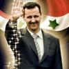 Download ما في قوة فوق الأرض علينا فيها تتعدى (إهداء للجيش العربي السوري) Mp3