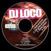90 Solos - Tony Dize & Plan B (Dj Loco 2013)