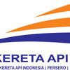 Bel Stasiun Kereta Api Indonesia.mp3