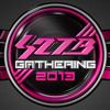 kors k feat.Yukacco - Are You Ready(Web Edit) S2TB Gathering 2013 Party Anthem〔FREE DOWNLOAD〕