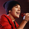 Direct from Hollywood: Austin Mahone Reveals What He's Learned From Taylor Swift