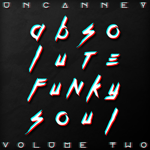 Absolute Funky Soul Vol. 2