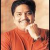 Velli Nila - A Vidyasagar Musical -M.G.Sreekumar ,Chitra -Varnapakittu