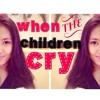 Download when the children cry . White Lion (cover) Mp3